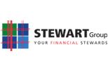 Stewart Group