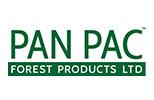 PanPac